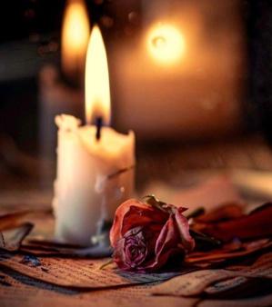 Maître Talib rituel d'amour médium africain Gand