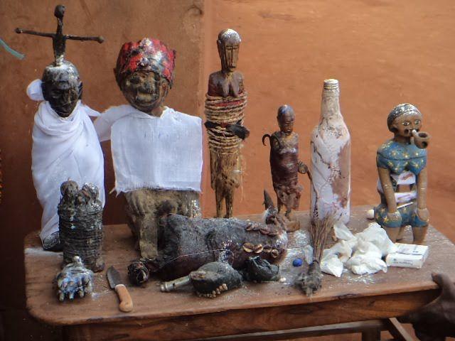 Maître Talib voyant africain récupérer son ex Bruges