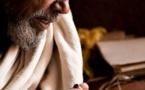 Maître Talib puissant marabout voyant médium Bruxelles