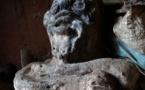 Maître Talib marabout voyant africain Anvers
