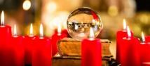 Marabout voyant extralucide rituel d'amour puissant Seine-et-Marne 77 Meaux, Chelles, Melun