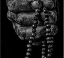 Marabout médium africain retour affectif à Paris 10 Saint-Martin