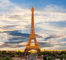Puissant marabout à Paris 7 Champ-de-Mars et retour de l'être aimé