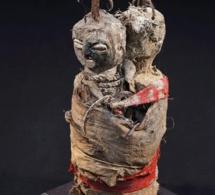 Marabout vaudou rituel d'amour Bretagne Rennes