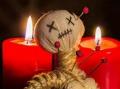 Grand maître vaudou rituel d'amour Auvergne-Rhône-Alpes Lyon