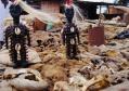 Marabout africain medium retour affectif