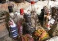 Vaudou sorcier rituel d'amour efficace à Paris 12 Bercy