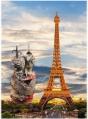 Marabout médium à Paris 4 Notre-Dame