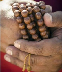 Marabout africain medium sérieux et efficace Neuchatel