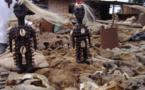 Medium marabout africain puissant désenvoûtement Lugano 41 79 917 31 14